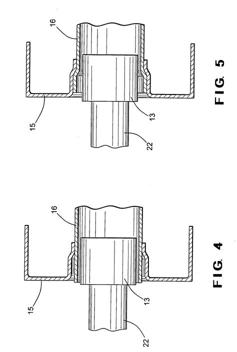 security analysis of integrated circuit camouflaging pulse forming inductor 28 images pulsed electric fields patent us7514820 capacitor pulse