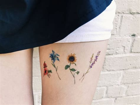 small hidden tattoos 25 best small tattoos ideas on small