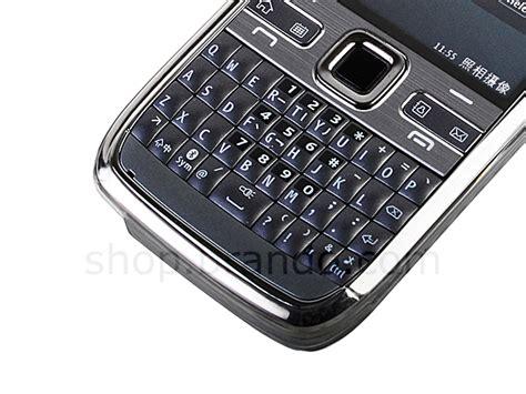 Zoe Nokia E72 Waterproof Bag nokia e72 rugged plastic