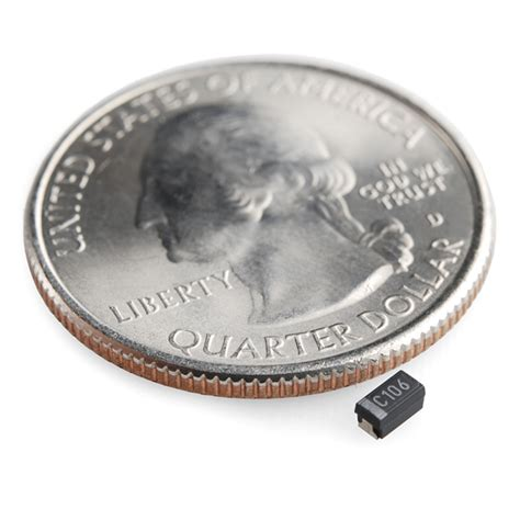 capacitor no eagle capacitor no eagle 28 images aliexpress buy 100v new original variable capacitor 20p 500pcs