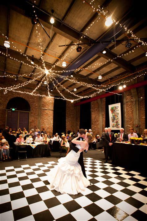 wedding box oxford powerhouse community arts center oxford ms wedding venue