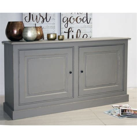 credenze on line buffet e credenze provenzali shabby chic on line etnico