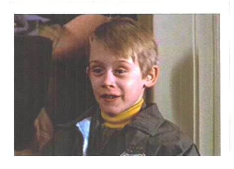 actors in home alone holiday heist category home alone actors home alone wiki fandom