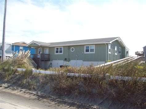 nights in rodanthe house address great family friendly house located homeaway rodanthe
