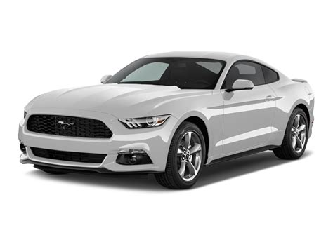 mustang auto parts 2017 2018 best cars reviews