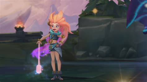 Zoe Top zoe counters the best counter picks zoe is weak against