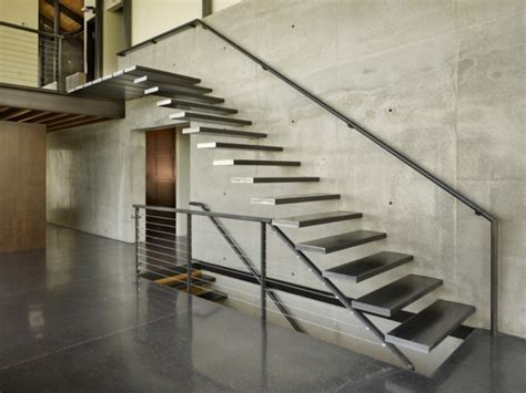 Treppenstufen Aus Metall by Staircase Design An Interior Design Element And Many