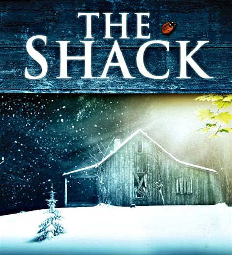 the shack movie new movie faith based the shack with sam worthington