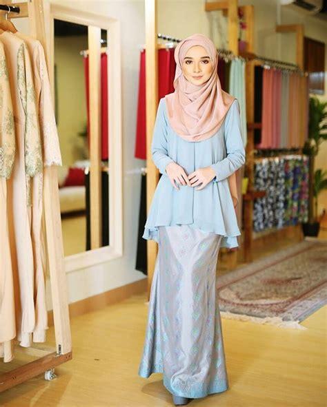 Blouse Batik Puplum Resleting 103 best contekan baju images on batik dress fashion and blouses
