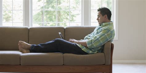 sitting on the couch the truth about what sitting all day is doing to you