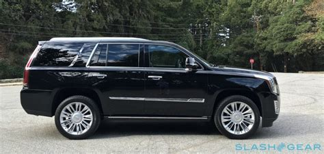 cadillac escalade 2016 2016 cadillac escalade vsport specs and redesign