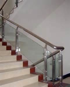 glass banisters cost rail way picture more detailed picture about