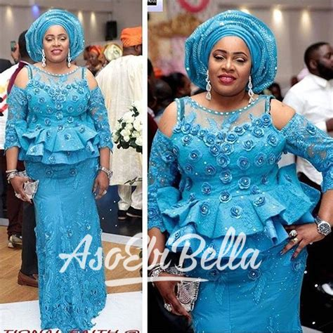 bella styles of aso ebi bellanaija weddings presents asoebibella vol 191 the
