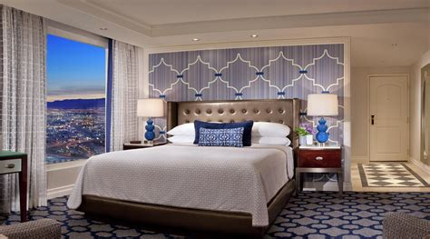 bellagio hotel room layout hotel luxurious rooms suites bellagio las vegas luxury