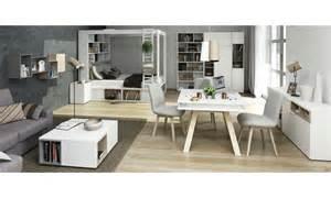 mobilier original et gain de place pour les petits espaces