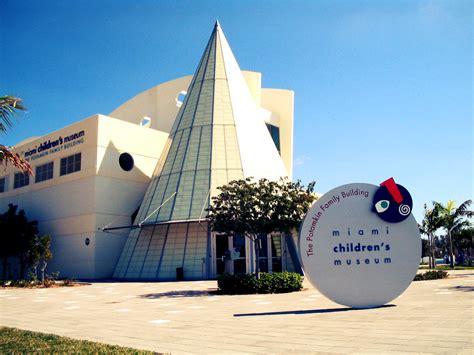 Imagenes Sitios Turisticos Miami | image gallery lugares turisticos de miami