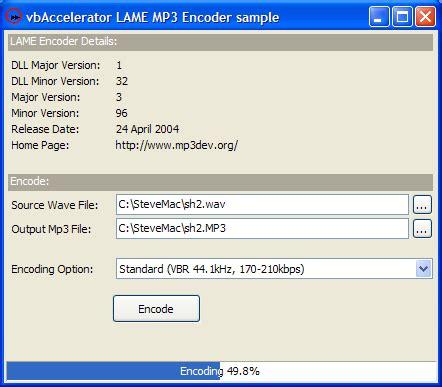mp3 converter lame download download mp3 encoder for goldwave ps images download