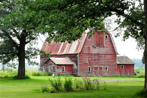 Pretty Barn Beautiful Barns And Sheds And New A Gallery On Flickr