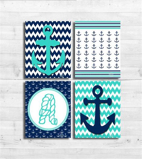 navy and teal bedding 1000 ideas about teal bedding sets on pinterest natural