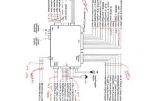 viper 5901 wiring diagram viper free engine image for