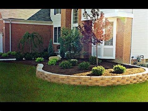 home design for beginners five tips landscape garden design for beginners