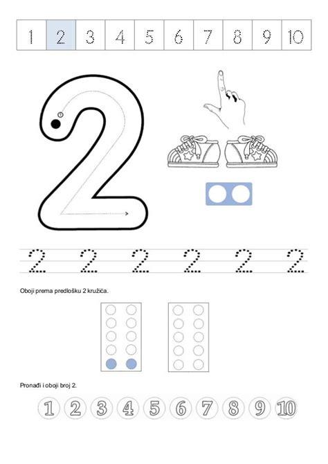 printable numicon numbers numicon matematika numicon pinterest