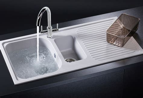 what to look for in a kitchen sink 5 top tips for choosing a kitchen sink your kitchen