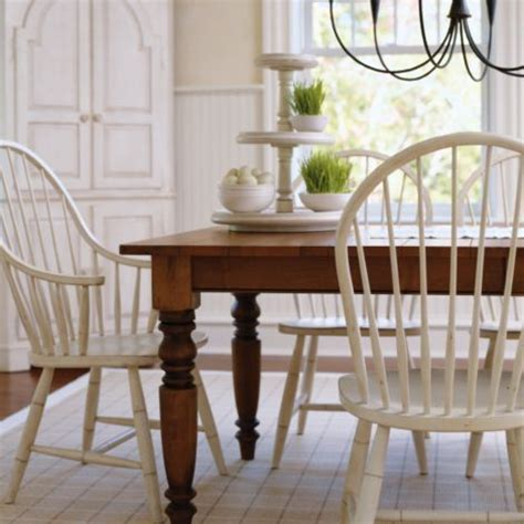 ethan allen esszimmertisch dining table project justjanblog