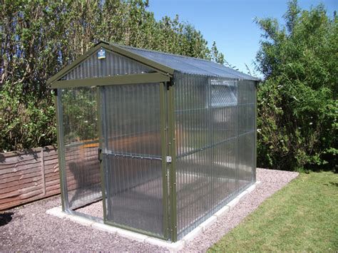 Garden Sheds Derry by Steel Sheds Ni Steeltech Steel Sheds Garden Rooms