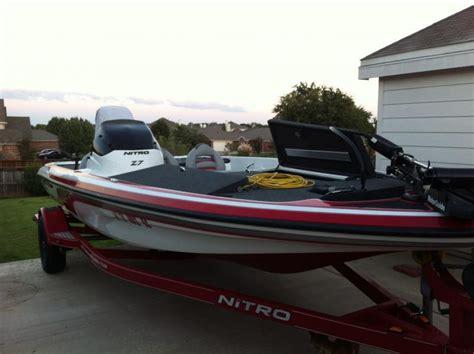 nitro boats covers boat cover nitro z7 boat cover