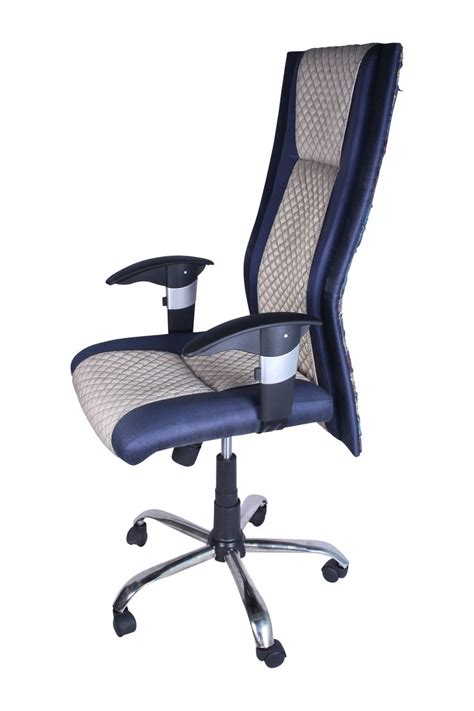 1000 images about unique office chairs on