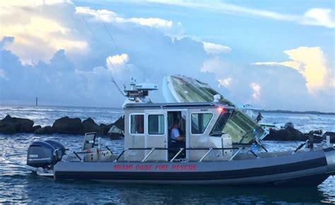boating accident vernon fernandez dies in boat crash world news castanet net