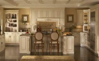 Biscotti Kitchen Cabinets Kraftmaid Maple Biscotti With Cocoa Glaze Kitchen Home Renovation Cas Ovens And