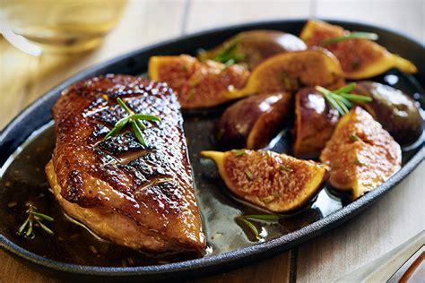 cuisiner magret comment cuisiner le magret de canard 28 images comment