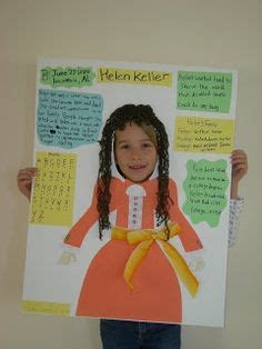 creative biography report ideas 1000 images about biography project ideas on pinterest