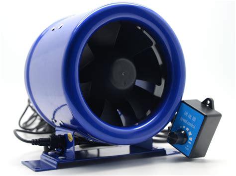 hyper fan 10 inch 2018 hyper fan 6 inline duct booster fan w speed