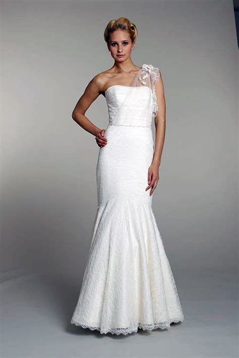 mermaid wedding dresses plus size mermaid wedding dresses for plus size 2013