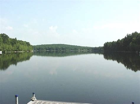 westcolang lake boating fawnlakehomes amenities at fawn lake