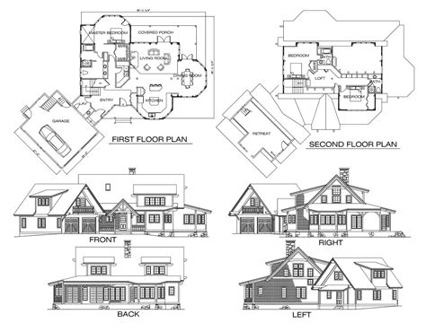 lassen timber frame floor plan by timberpeg mywoodhome