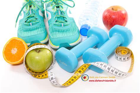 alimentazione per fitness fitness dieta sport e alimentazione dietanutrizionista