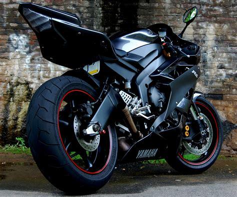 Yamaha Motorrad R6 by Yamaha R6 Motorcycles Photo 30679026 Fanpop