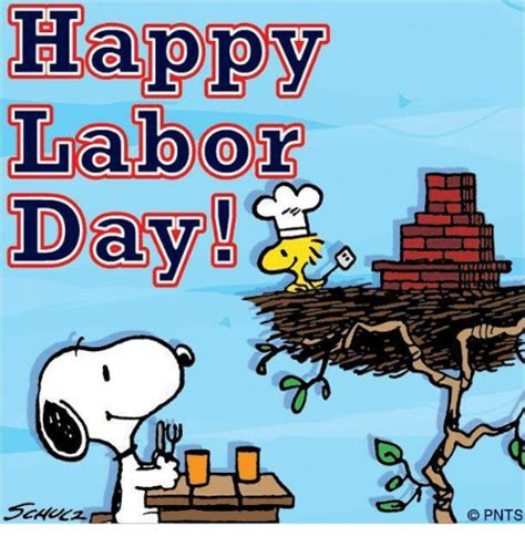 Labor Day Meme - happy labor day pnts dank meme on sizzle