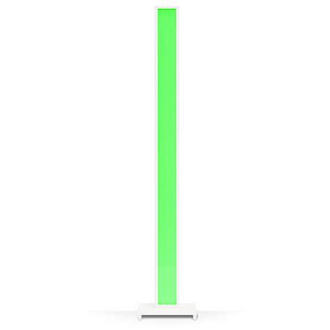 z bar mini led desk l koncept lighting zbar mini desk l zbar led floor
