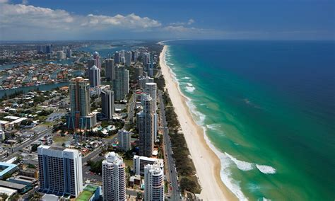 Wallpaper Warehouse Gold Coast | look what s happening in our property markets gold coast