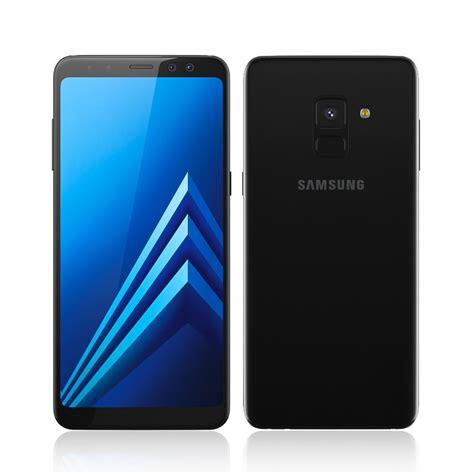 Samsung A8 Galaxy samsung galaxy a8 smartphone vodacom cellucity shop