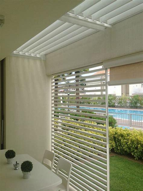 tettoia frangisole waterproof 232 la tettoia a lamelle frangisole orientabili a