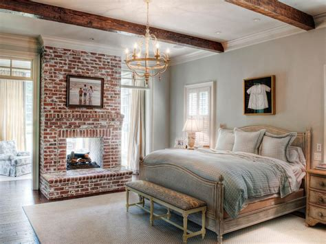 Cozy Master Bedroom Ideas french country bedroom ideas glass balls table lamps wall