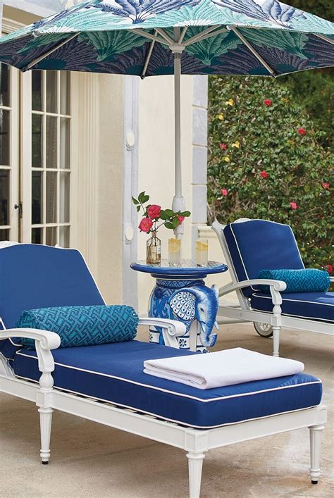 nothing found for furniture designs the basic features and specialties of unique mediterranean 25 best ideas about outdoor furniture inspiration on