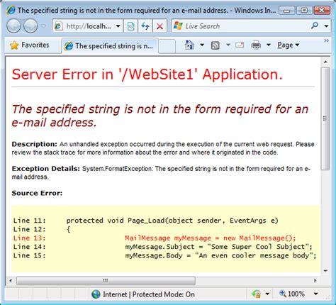 Germany Address Finder European Asp Net 4 5 Hosting European Asp Net