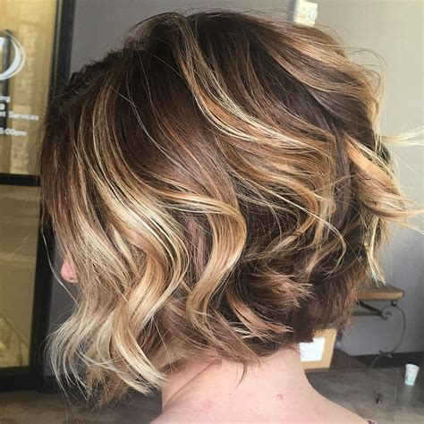 bob haircuts that look good on everyone 30 hottest bob hairstyles that look great on everyone